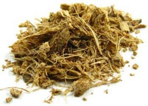 Picture of Suma Root