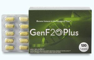 GenF20