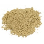 Picture of Pumpkin Seed Powder