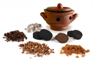 Benefits Of Using Herbal Incense